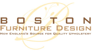 Boston Furniture Design