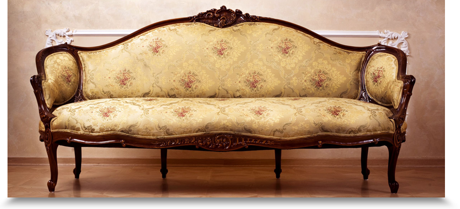 Furniture Upholstery Boston Furniture Design